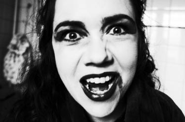 vampiros_01_pragmart_2017