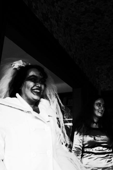 vampiros_41_pragmart_2017