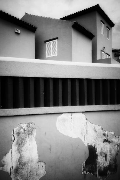 casa_desconchon_pragmart_2018
