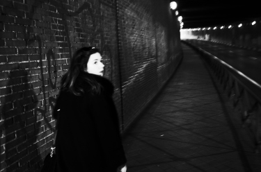 neli_03_by_pragmart_2019