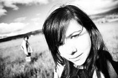pragmart_retratos_031_by_pragmart_2019
