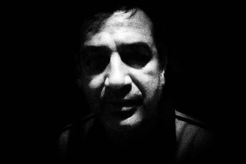 pragmart_retratos_042_by_pragmart_2019