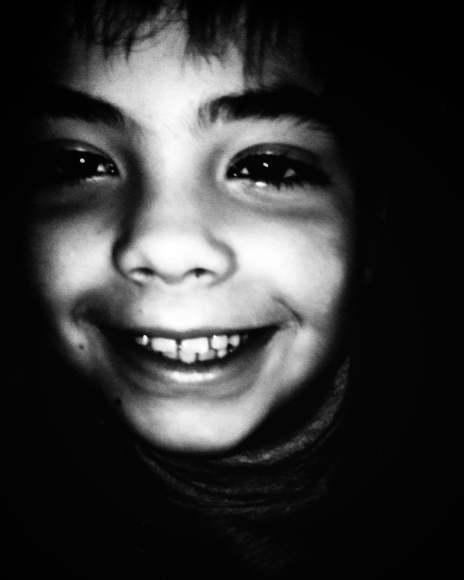 pragmart_retratos_073_by_pragmart_2019