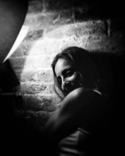 pragmart_retratos_100_by_pragmart_2019