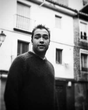 pragmart_retratos_103_by_pragmart_2019