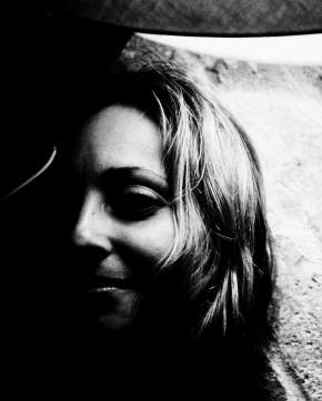 pragmart_retratos_114_by_pragmart_2019