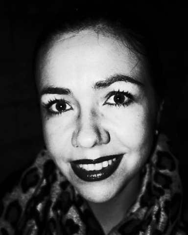 pragmart_retratos_140_by_pragmart_2019