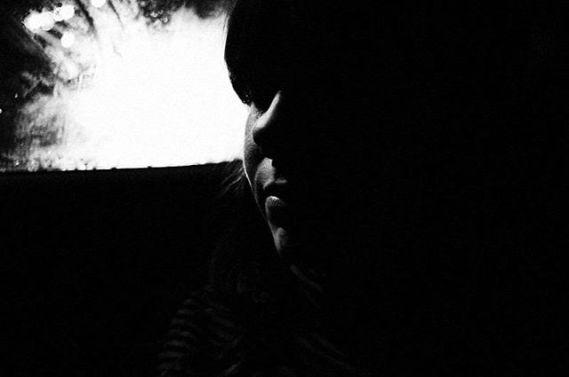pragmart_retratos_147_by_pragmart_2019