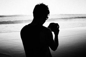pragmart_retratos_211_by_pragmart_2019