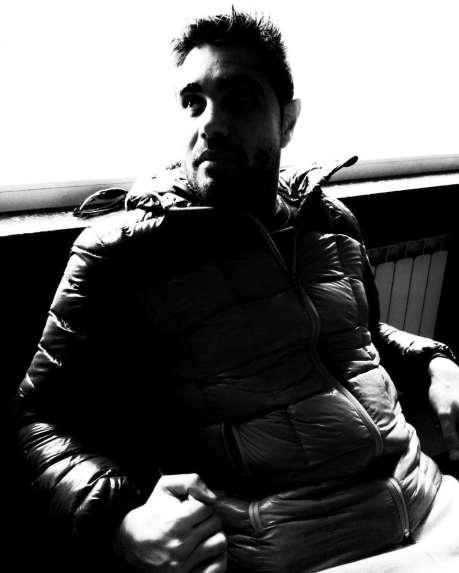 pragmart_retratos_212_by_pragmart_2019