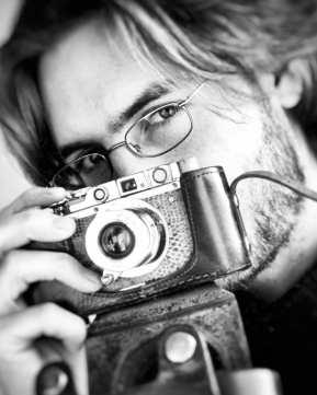 pragmart_retratos_231_by_pragmart_2019