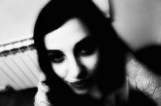 pragmart_retratos_240_by_pragmart_2019