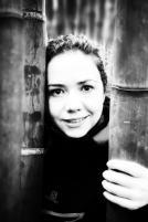 pragmart_retratos_251_by_pragmart_2019