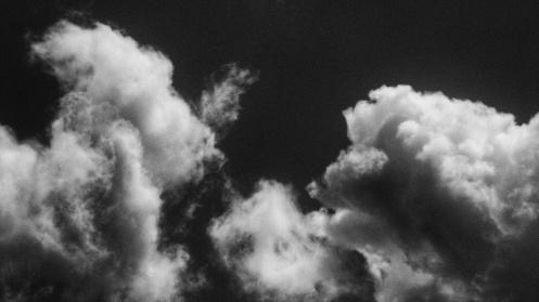 barrancas_nikon_l110_20_by_pragmart_2019