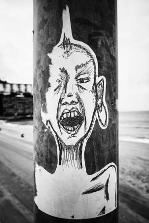 nomadas_152_by_pragmart_2019
