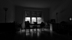 nomadas_168_by_pragmart_2019