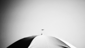 nomadas_197_by_pragmart_2019