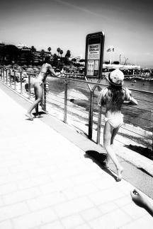 nomadas_210_by_pragmart_2019