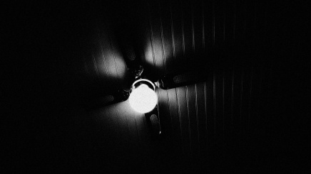 nomadas_217_by_pragmart_2019