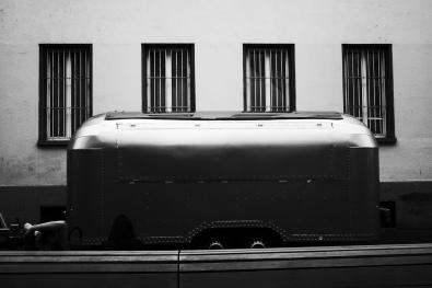 nomadas_243_by_pragmart_2019